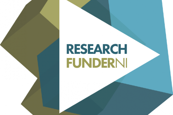 LLNI thrilled to be involved with crowdfunding for cancer research