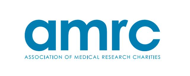 AMRC.org.uk