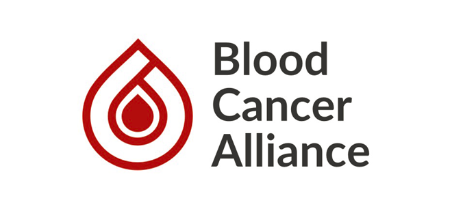 Blood Cancer Alliance