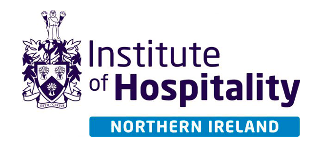 The Institute of Hospitality NI