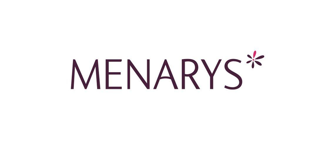 Menarys