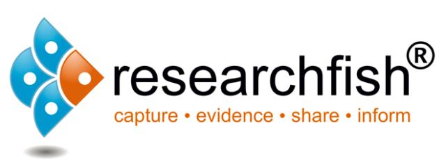 ResearchFish.net
