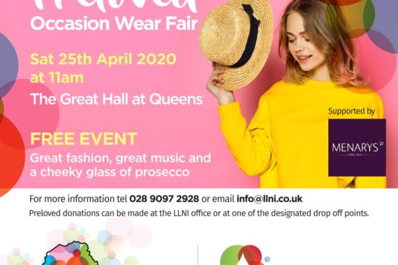 The Occasion Wear Fair