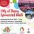 City of Derry Sponsored Walk